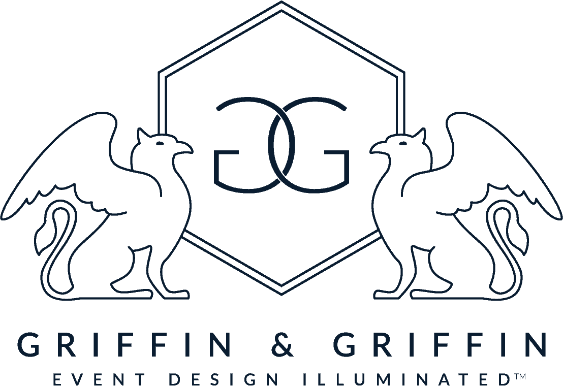 griffin and griffin custom lighting events maine northeast