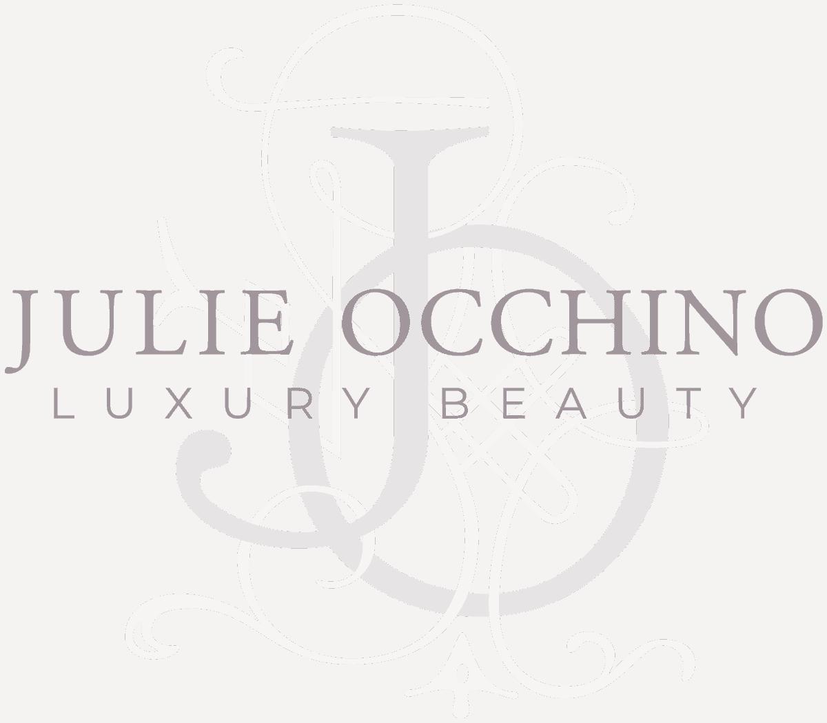 Julie Occhino Luxury Beauty Wedding makeup couture hairstylist New York Worldwide destinations international beauty services premier