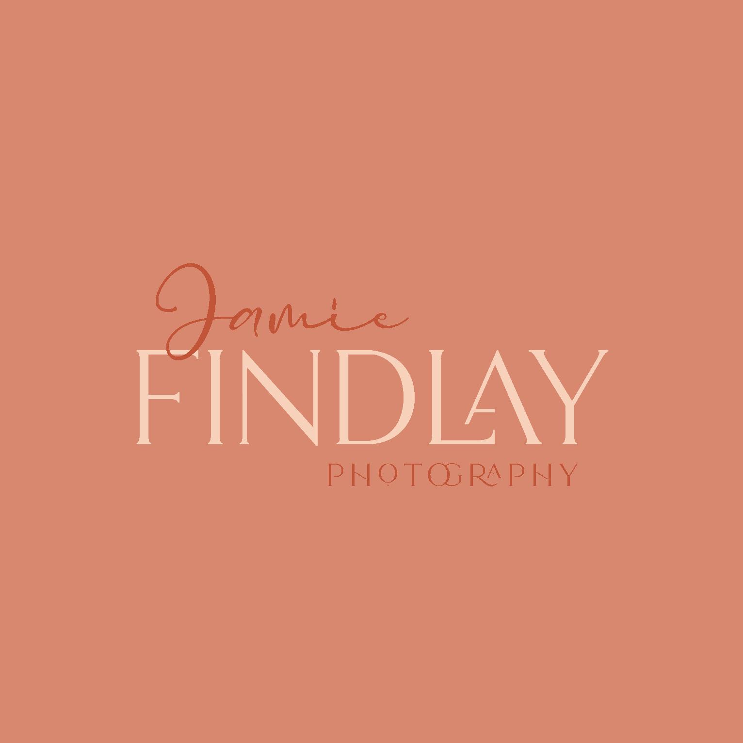 Jamie Findlay Photography Events Lifestyle Destinations International Worldwide Idaho