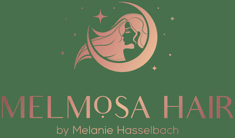 Melanie Hasselbach Melmosa Hair New York Northeast Southeast Destinations Worldwide International Beauty